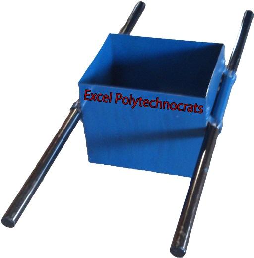 MEASURING BOX